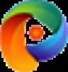 云转码视频管理系统