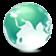 乐谷啦啦(logo制作软件)