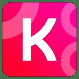 Karhoo手机打车软件