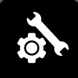 和平精英pubg tool画质器