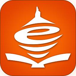青岛市网络干部学院