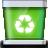 新毒霸垃圾清理工具