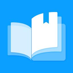 智慧书房手机客户端