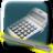 Kalkules科学计算器