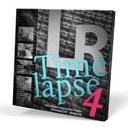 lrtimelapse 5破解版(延时摄影制作)