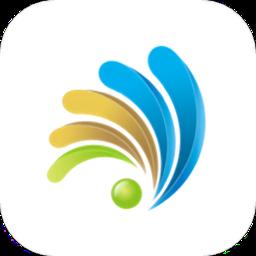 火绒盾app