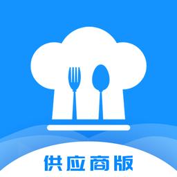 同城夜交友appv5.3.9 安卓版