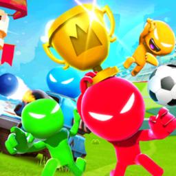 飞立体育客户端(手机体育直播)