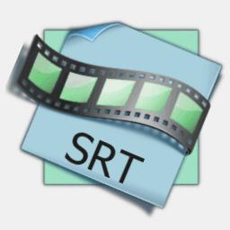 SrtEdit(字幕制作软件)