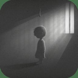 八字算命app