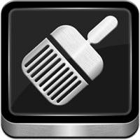内存卡垃圾清理app