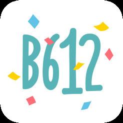 b612美�相�C�O果版