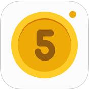 五毛钱特效软件ios版