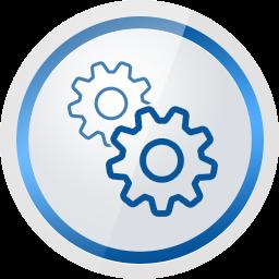 阿香婆系统优化软件(Ashampoo WinOptimizer)