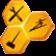 世界顶尖系统优化工具(TuneUp Utilities 2012)