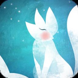 小狐狸历险记(Stellar Fox)