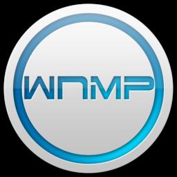 Nginx服务器套装(wnmp开发环境套件)