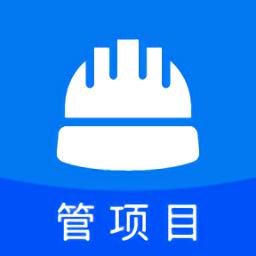 2017Free微信投票刷票器