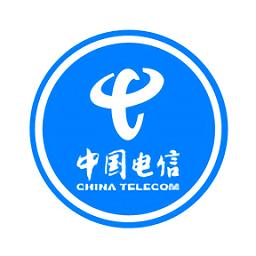 电信承包助手app