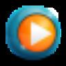 bbBo vip视频播放器