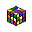 Nginx日志分析工具 windows版