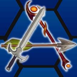 1988捕鱼游戏