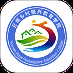 MaxTorz(国外看片神器)