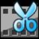 视频剪切合并器软件