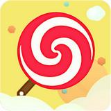 球球神器app