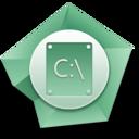 c�P清理工具