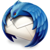 Mozilla Thunderbird  for Linux