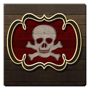 海盗与商人无限金币版(Pirates and Traders)