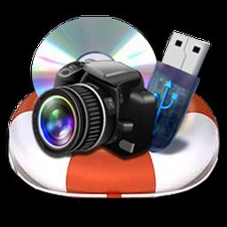 PhotoRecovery(数码相片恢复工具)