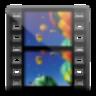 色彩风暴本地视频播放器