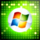 RemoteDLL(DLL��B加�d文件注入)