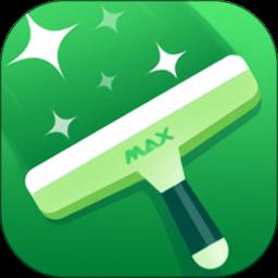 极速内存清理器app
