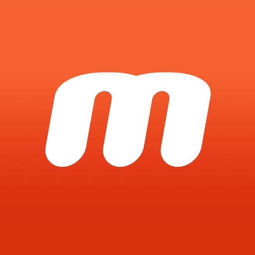 Mobizen远程控制软件