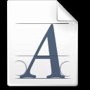 ios9苹方字体安卓apk
