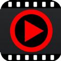 爆点小视频app