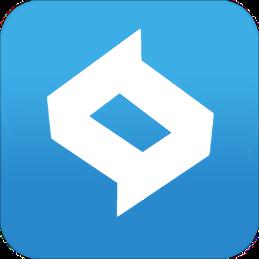 捷顺砼ERP平台