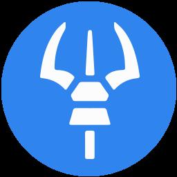恶意软件删除精灵应用程序(Junkware Removal Tool)