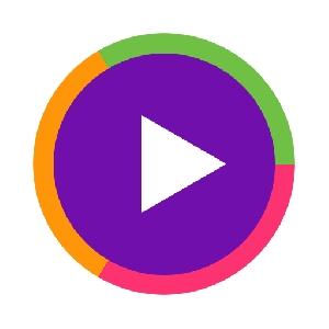 吉吉先锋app