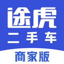 湖北省环保厅手机版