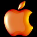 苹果AppleID查询工具