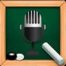 新博围棋语音平台app