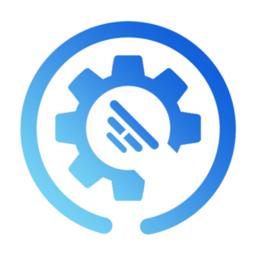 清新直播电脑版(电视直播)
