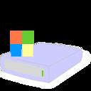 NTBootAutofix (NT系统启动菜单自动修复工具)