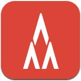 铁塔运维app苹果版