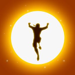 天空舞者(Sky Dancer)