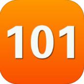101家教手机版